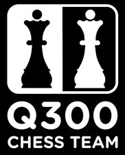 Q300 Chess Team